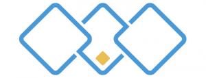 Logo des Regionalverbandes.